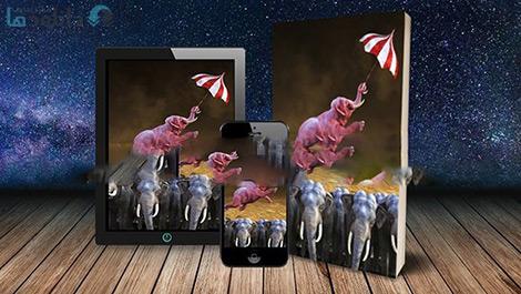 کاور-The-Ultimate-Guide-to-Creating-Your-Book-Cover-Design