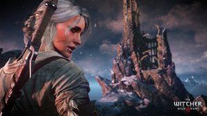 اسکرین-شات-بازی-The-Witcher-3
