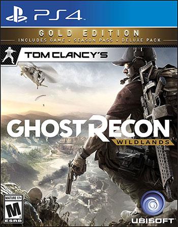 دانلود-بازی-Tom-Clancys-Ghost-Recon-Wildlands-Gold-Edition-ps4