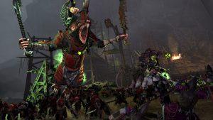 اسکرین-شات-بازی-Total-War-WARHAMMER-II