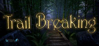 دانلود-بازی-Trail-Breaking