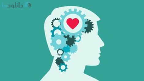 کاور-Understanding-and-developing-Emotional-Intelligence