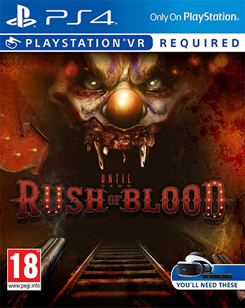 دانلود-بازی-Until-Dawn-Rush-of-Blood