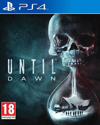 دانلود-بازی-Until-Dawn