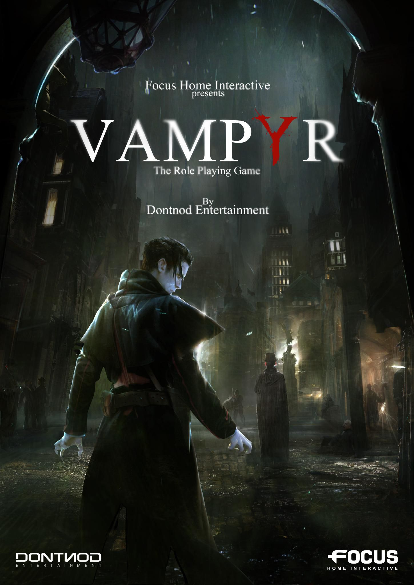 https://img5.downloadha.com/hosein/files/2018/06/Vampyr-pc-cover-large.jpg