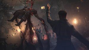 اسکرین-شات-بازی-Vampyr