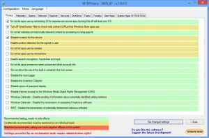 اسکرین-شات-W10Privacy