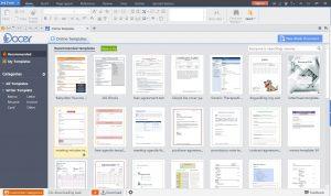 اسکرین-شات-WPS-Office-2016-Premium