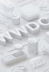 کنفرانس-اپل-wwdc-2018-conference