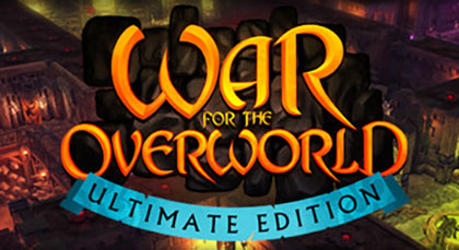 دانلود-بازی-War-for-the-Overworld-Ultimate-Edition
