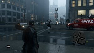 Tutorial for installing PS4 hacking game, Tutorial for installing Hacky Watch Dogs 1 for PS4, Watch Dogs Complete Edition for PS4, Download hacked PS4 game, Download free Watch Dogs Complete Edition for PS4, Download direct link to Watch Dogs Complete Edition for PS4, Download  Hacked version of Watch Dogs Complete Edition for ps4, download hacked version of Watch Dogs 1 for ps4, download hacked Watch Dogs 1 for ps4