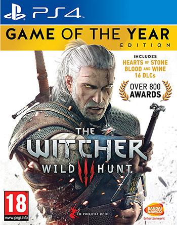 دانلود-بازی-Witcher-3-Wild-Hunt-Complete-Edition-ps4