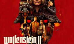 موسیقی-متن-بازی-wolfenstein-ii-the-new-colossus