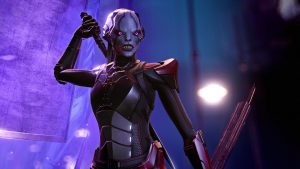 اسکرین-شات-XCOM-2-War-of-the-Chosen