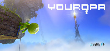 دانلود-بازی-Youropa
