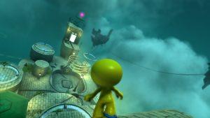 لقطة شاشة لعبة Youropa