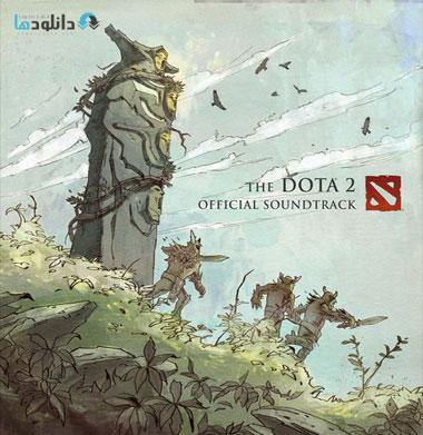 موسیقی-متن-بازی-دوتا-2-the-dota-2-ost