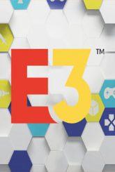 کنفرانس-e3-2018