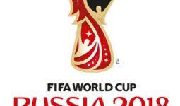 بازی-ایران-اسپانیا-iran-vs-spain-world-cup-2018