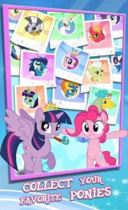 اسکرین-شات-my-little-pony