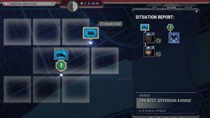 اسکرین-شات-بازی-911-Operator-Search-and-Rescue