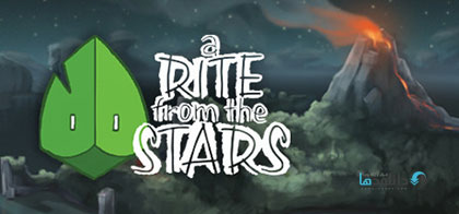 دانلود-بازی-A-Rite-from-the-Stars