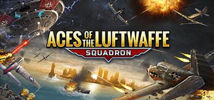 دانلود-بازی-Aces-of-the-Luftwaffe-Squadron