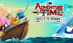 دانلود-بازی-Adventure-Time-Pirates-of-the-Enchiridion