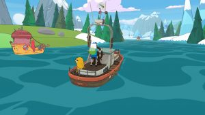 Screen-Shot-Adventure-Time-Pirates-of-the-Enchiridion