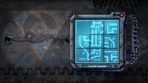 اسکرین-شات-بازی-Alter-Cosmos