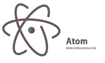 کاور-Atom