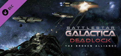 دانلود-بازی-Battlestar-Galactica-Deadlock-The-Broken-Alliance
