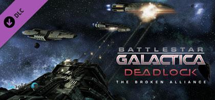 دانلود-بازی-Battlestar-Galactica-Deadlock-The-Broken-Alliance