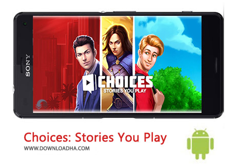 کاور-Choices-Stories-You-Play