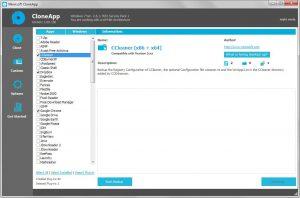 اسکرین-شات-CloneApp