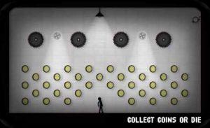 اسکرین-شات-Collect-or-Die