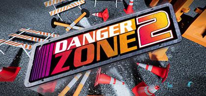 دانلود-بازی-Danger-Zone-2