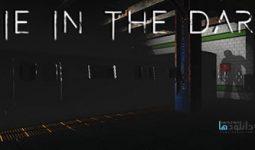 دانلود-بازی-Die-In-The-Dark
