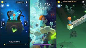 اسکرین-شات-Dream-Walker