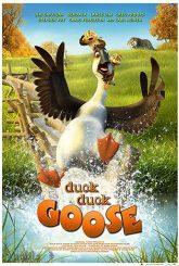کاور-Duck-Duck-Goose-2018