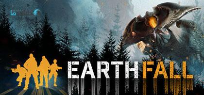 دانلود-بازی-Earthfall