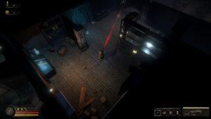 اسکرین-شات-بازی-Enlightenment
