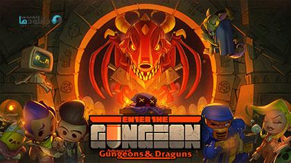 دانلود-بازی-Enter-the-Gungeon-Advanced-Gungeons-and-Draguns