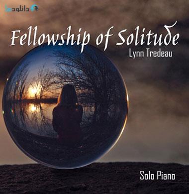 آلبوم-موسیقی-fellowship-of-solitude-music-album
