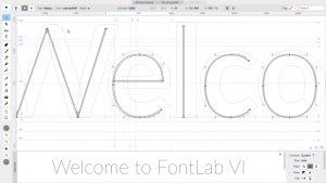 اسکرین-شات-FontLab-VI