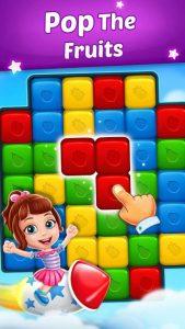 اسکرین-شات-بازی-fruit-cube-blast