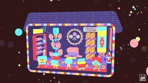 اسکرین-شات-بازی-GNOG