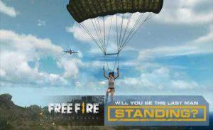 اسکرین-شات-Garena-Free-Fire