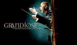 آلبوم-موسیقی-grandiose-music-album