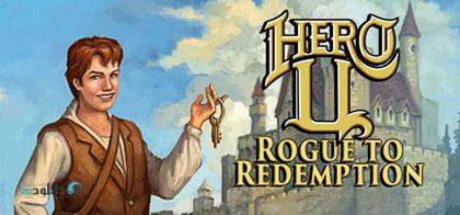 Hero-U-Rogue-to-Redemption
